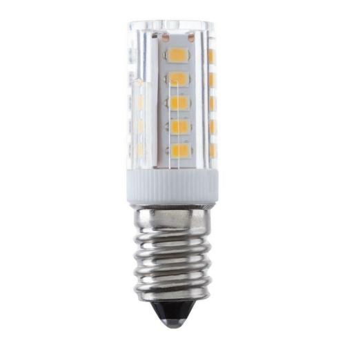 Modee LED izzó 5W E14 foglalat 6000K kerámia (420 lumen)