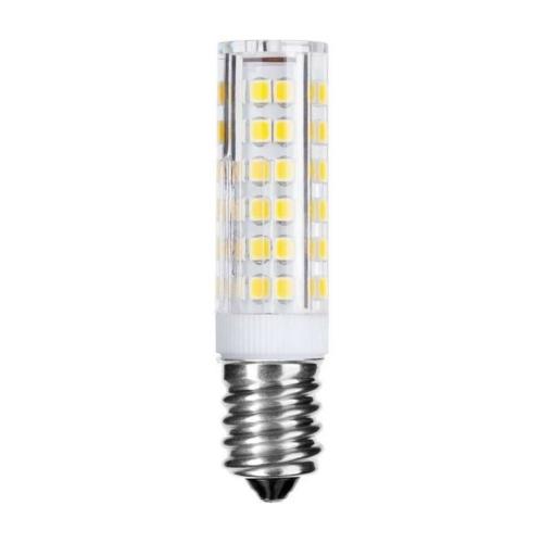 Modee LED izzó 7W E14 foglalat 6000K kerámia(500 lumen)