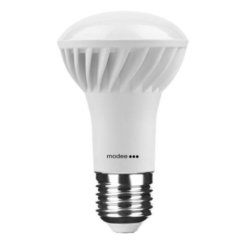 Modee LED izzó R63 7W E27 foglalat 4000K