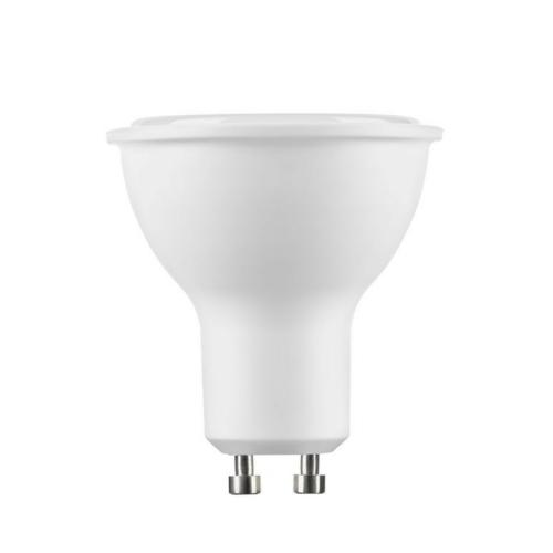 Modee LED izzó 7W GU10 foglalat 2700K Spot Alu-Plasztik 220V