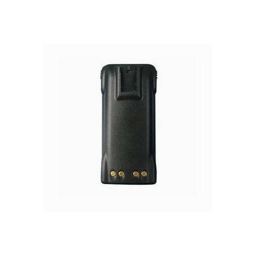 Motorola GP320/340/360/380 7,2V 2600mAh Li-Ion adó-vevő akkumulátor
