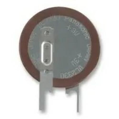 VL2330 3V Panasonic Lítium 2,3*30 mm gomb akkumulátor