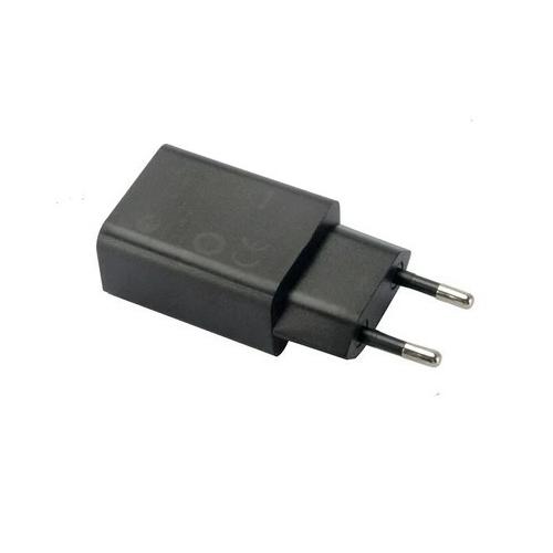 XTAR USB fali adapter 5V/2.1A